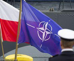 Prezydent podpisał ustawę o ratyfikacji umowy ws. obiektów NATO
