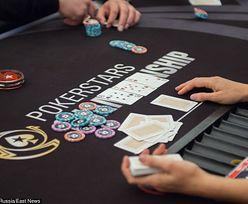 Zablokowano około 600 stron z nielegalnym hazardem. To efekt nowych przepisów