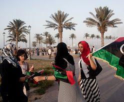 Hiszpania ewakuowała ambasadę w Libii