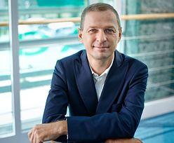 Action uplasował obligacje o wartości 100 mln zł