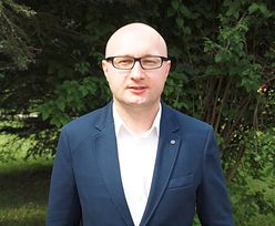 Polskie Koleje Górskie - nowy właściciel PKL