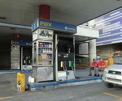 700-krotna podwyżka cen paliw. Wenezuela przestaje być rajem dla zmotoryzowanych