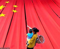 Chiny gospodarką wolnorynkową? Unia ustala swoje stanowisko