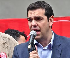 Strefa euro zgodziła się na wypłatę kolejnej transzy pomocy dla Grecji