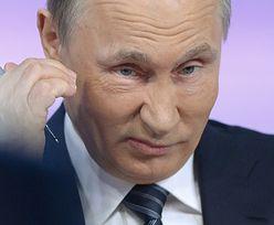 Kontakty gospodarcze z Rosją są coraz lepsze mimo sankcji. Dane GUS