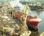 Polskie Stocznie: Inwestor się nie wycofa