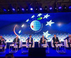 Nie ma obaw o bezpieczeństwo energetyczne Polski. To może być ostatnia umowa z Gazpromem