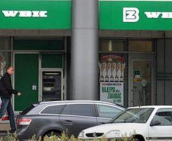 Połączenie BZ WBK i Kredyt Banku. Jest zgoda KNF