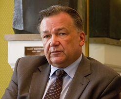 Z kont Mazowsza ściągnięto 61 mln zł zaległego janosikowego