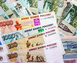 Walka z terroryzmem. Rosyjskie służby finansowe blokują konta podejrzanych