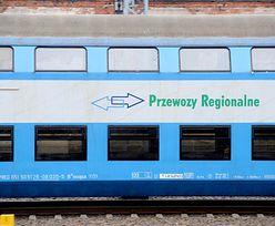 Nowy rozkład na kolei. Zobacz, co się zmieni w twoim regionie