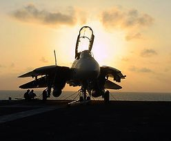 Wojna z terroryzmem, wojna w Syrii. To oni liczą zyski