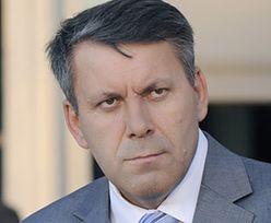 Wicepremier Piechociński chce polskich inwestycji w Azerbejdżanie