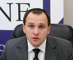 Stanisław Kluza dla Money.pl: Rząd prowadzi nas do czarnej dziury