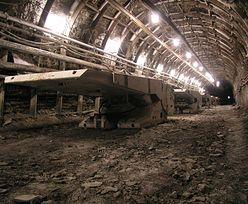 Kopex traci pół miliarda złotych. Przez słabość górnictwa spółka jest niepewna przyszłości