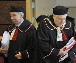 Wiek emerytalny w Trybunale Konstytucyjnym. Co zdecyduje?