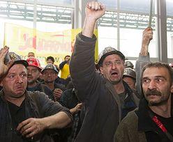 Europa zazdrości podwyżek naszym górnikom. Koszty pracy rosną w Polsce jak szalone