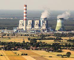 Energetyka w Polsce. Pod koniec roku mogą ruszyć pierwsze inwestycje w bloki wykorzystujące gazyfikację węgla