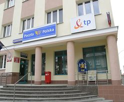 PGP kłamała na temat Poczty Polskiej? Jest wyrok sądu