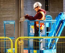 Praca dla elektryka w Warszawie – gdzie szukać i ile można zarobić?