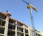 J.W. Construction sprzedało więcej mieszkań