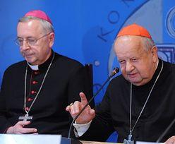 Pedofilia wśród księży. Episkopat podjął decyzję