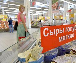 Sankcje wobec Rosji zostaną zniesione? Na Putinie i zwykłych Rosjanach nie robią wrażenia