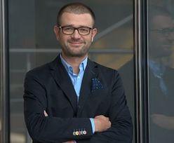 Z 3 mln zł na 30 mln. Grzegorz Błażewicz opowiada o tym, od czego zależy sukces Salesmanago