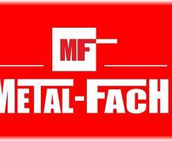 Nowy sklep internetowy Metal- Fach