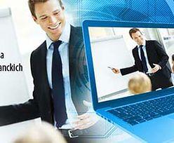 Spotkanie informacyjne dotyczące konkursu na Interdyscyplinarne Programy Studiów Doktoranckich