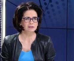 Anna Streżyńska: do polityki już nie wrócę