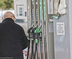 Ceny ropy rosną nieprzerwanie od miesiąca. Będzie drożej na stacjach?