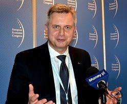 Problemy polskiego górnictwa. JSW negocjuje z pracownikami