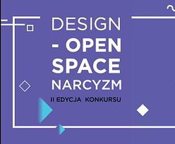 Firma Dizeno Creative zwycięzcą w konkursie Design- Open Space_NARCYZM