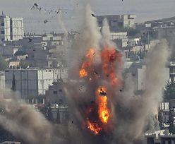 Konflikt w Turcji. Atak lotnictwa w odwecie za ostrzelanie posterunku wojskowego