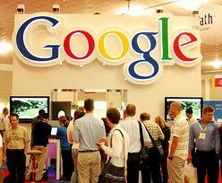Google chce w całości przełączyć się na prąd ze słońca