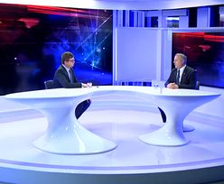 Polski rząd zapłaci kary za patriotyzm gospodarczy? Ekspert odpowiada na wątpliwości