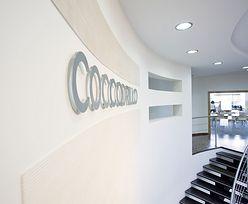 Coccodrillo: CDRL otworzy w tym roku 47 sklepów