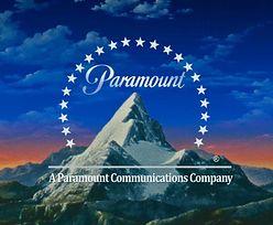 Paramount Pictures umożliwi dostęp do filmów wszystkim mieszkańcom UE