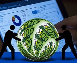 Zyski banków trafiają z Polski do Włoch, USA a nawet Japonii. W sumie 2,5 mld zł