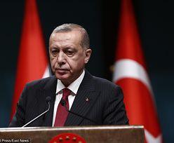 Polsce prorokują los Turcji. Wpływowy w USA blog ostrzega