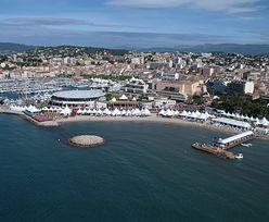 Warszawa na targach nieruchomości w Cannes