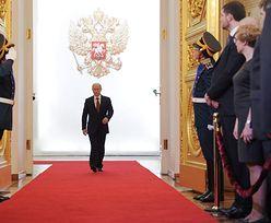 Stosunki Niemcy-Rosja zaostrzają się? Niespodziewana decyzja Kremla