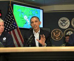 Obama ogłosił stan wyjątkowy. Dramatyczne decyzje w sprawie giełdy