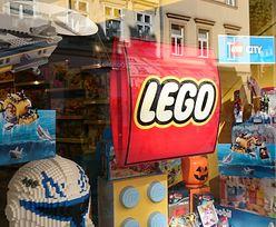 Bali Padda - jest nowy prezes Lego. I nowa struktura koncernu