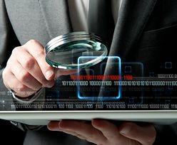 Dane - potężne narzędzie w rękach marketerów