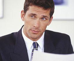 Bezpłatny urlop - kiedy możesz go wziąć?