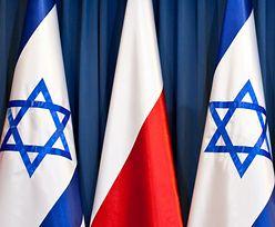 Polski rząd inspiruje się Izraelem. Pojawi się nowy akcelerator i wspólna platforma dla start-upów