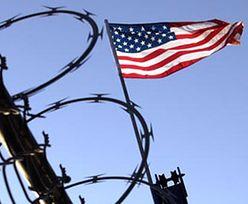 USA: Aresztowano nastolatka, podejrzanego o zastrzelenie 5 ludzi