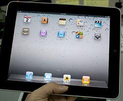 3 miliony iPadów w dniu premiery. Apple idzie na rekord